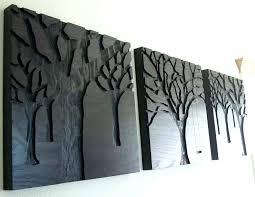 chevron wall art chevron wood wall art rustic wood panel wall art best house design within chevron wall art