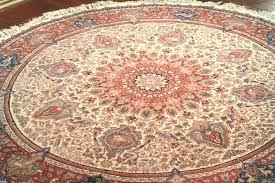 10 foot round rug round 8 foot area rugs awesome 8 ft round rugs house decor 10 foot round rug
