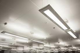 office lighting options. China Office Fluorescent Office Lighting Options