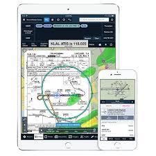 Foreflight App Basic Plus Subscription Aviation Flight