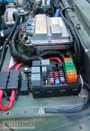 hummer h fuse box automotive wiring diagrams hummer h fuse box 1001 04 hummer h1 fuse box and lb7 computer