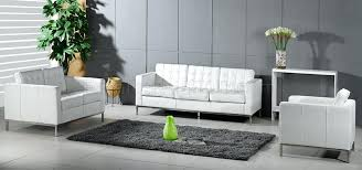 white chair and ottoman best accent chairs ideas on oversized living room on tufted full leather