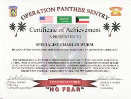 Army Certificate Of Appreciation Template Sample Blank Certificate Of Appreciation Best Of Army Certificate 1