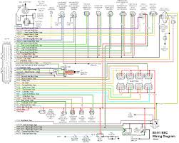 rotork iq wiring diagram pdf rotork iq series \u2022 billigfluege co Abb Stack Light Wiring Diagram mov wiring diagram mechanical flow diagram logic rotork iq wiring diagram pdf limitorque mov wiring diagram ABB ACH550 Wiring-Diagram