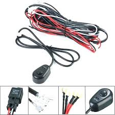 universal trailer brake wiring harness wire center \u2022 tekonsha zci universal trailer wiring harness universal trailer wiring harness universal wiring harness kit rh ccert info trailer tow wiring harness chevy