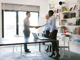Rethink Behavioral Interviews Move From Questions To Answers