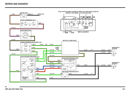 rover wiring diagram template pictures 64144 linkinx com full size of wiring diagrams rover wiring diagram template pics rover wiring diagram template