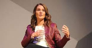Melinda Gates wiki,Age,Net Worth,Height - Groupinfo4U