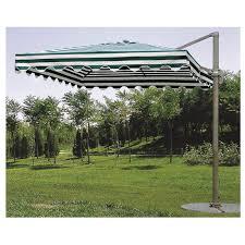 umbrella and gazebo china outdoor rattan garden