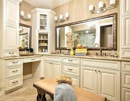 bathroom vanity with upper cabinets bathroom upper cabinets traditional with white wall white bathroom wall cabinets bathroom vanity with upper cabinets