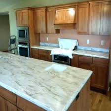 granite countertops cost per square foot installed per square foot cool cost per square granite countertops cost per square foot