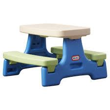 Little Tikes Bedroom Furniture Little Tikes Easy Store Jr Play Table Reviews Wayfair