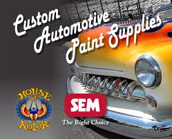 Auto Body Paint Supplies Welcome Smitsgroup