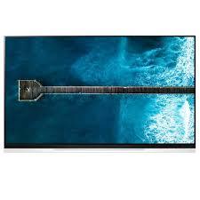 <b>OLED телевизор LG OLED55E9</b> - 3 отзыва о товаре, отзывы ...