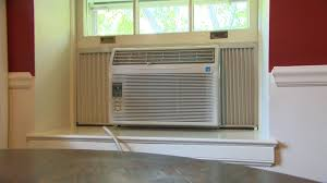 Small Bedroom Air Conditioner Best Air Conditioner Buying Guide Consumer Reports