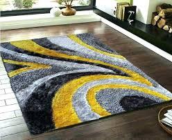 tommy hilfiger bathroom rug bath bedding 7 harbor