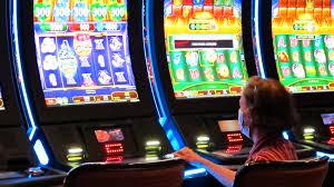 Amended gambling bill passes Alabama Senate, heads to House | CBS 42