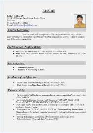 what should be the career objective in resume for freshers fresher cabin crew resume sample globish me