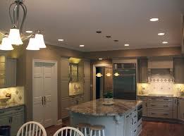 fabulous kitchen lighting chandelier glass. 79 Beautiful Lovable Rustic Kitchen Lighting With Chandeliers Accent Design Fabulous Pendant Island Imposing Black For Amazing Lights Grey Window Chandelier Glass B