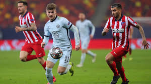 FC Porto vs. FC Chelsea live im TV und Livestream sehen: Die Übertragung  der Champions League auf DAZN
