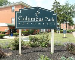 Manificent Astonishing 3 Bedroom Apartments In Columbus Ohio 3 Bedroom  Apartments For Rent In Columbus Oh Apartments