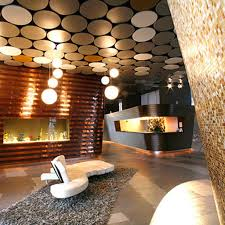 A Boutique Hotel Best Boutique Hotels In Barcelona Travel Leisure