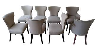 chairs white dining chairs dining chairs uk metal dining chairs leather dining chairs dining room table and chairs rattan dining chairs gl