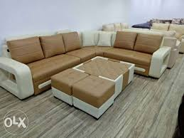 show only image modern furniture