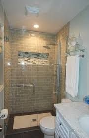 Small Master Bathroom Remodeling Ideas Bathroom Design Ideas And Small Master Bathroom Renovation