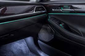 buick enclave interior lights. 24 90 buick enclave interior lights r