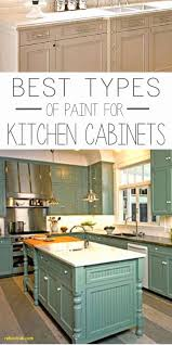 Updating Oak Cabinets Without Painting Awesome Modern Kitchen With