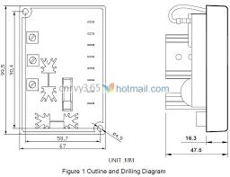 mx341 avr wiring diagram mx341 image wiring diagram sx440 voltage regulator wiring diagram jodebal com on mx341 avr wiring diagram