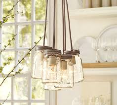 one other image of pottery barn crystal chandelier
