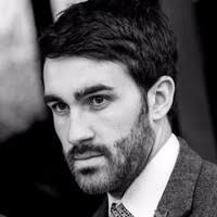 Michael Hatch - Technical Lead - notonthehighstreet | LinkedIn
