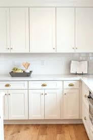 kitchen cabinet handles s installing and knobs hardware brushed nickel  antique bronze