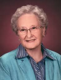 Norma Hanson Obituary - Erskine, Minnesota , Carlin Family Funeral Service    Tribute Arcive