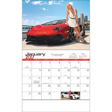 Calendar Sample Design Awesome Classy Chassis R Appointment Calendar GOimprints