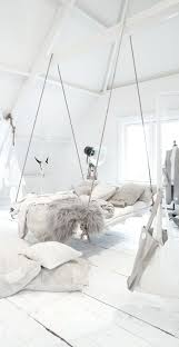 All White Bedroom Decorating Ideas Photo 1 Sets King Size