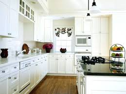 cabinet pulls white cabinets. Delighful Cabinet White Cabinets With Black Hardware Shaker Cabinet On  Knobs Or Pulls Which One Should I Pictures Of Kitchen  Inside C