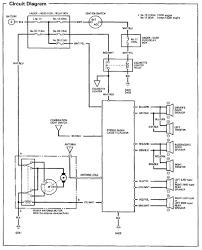 1991 honda accord ecu wiring diagram efcaviation com 1990 honda accord ignition wiring diagram at 1991 Honda Accord Wiring Diagram