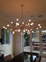 ceiling lighting design. best 25 dining table lighting ideas on pinterest room and light fixtures ceiling design