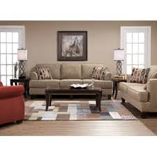 traditional furniture living room. nordberg configurable living room set traditional furniture e