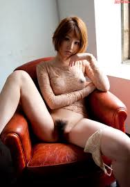 JJGirls Japanese AV Idols Tsubasa Amami Photos Galleries