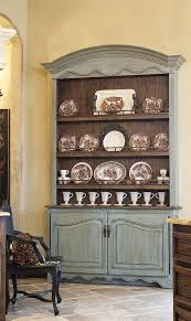 dining room hutch. View In Gallery Dining Room Hutch Is The Perfect Place To Showcase Your Best China Come Holiday Season And N