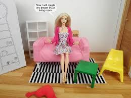 ikea doll furniture. Ikea Doll Furniture. Furniture R 0