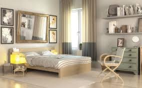 Kleines Schlafzimmer Einrichten So Können Sie Den Platz Optimal Nutzen