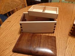 jewelry box plans pdf toy wood jewelry box plans diy free how to build birdhouses