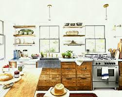 country modern furniture. Charming Kitchen Design Ideas Pictures Of Country Decorating Modern Style Idea Furniture Y