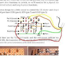 laptop camera wiring diagram laptop wiring diagrams cars wiring diagram for usb camera nodasystech com