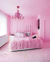 Pink Bedroom Decor How To Decorate A Pink Bedroom 1000 Ideas About Hot Pink Bedrooms